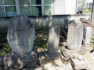 箱田観音堂 (3)