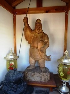 久昌寺 (2)