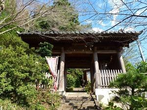 普門寺 (2)