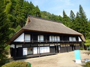 冨澤家住宅 (6)