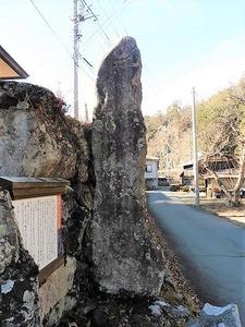 泉龍寺 (2)