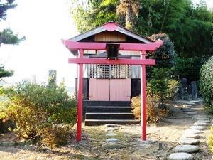 花見塚公園 (3)