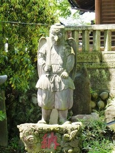琴平神社 (3)