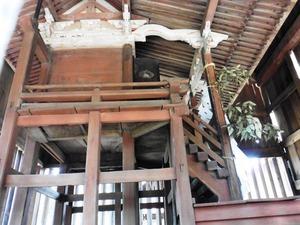 宮崎神社 (4)