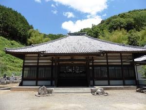 最興寺 (6)