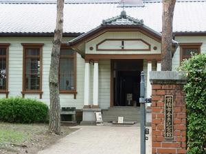 前橋蚕糸記念館 (3)
