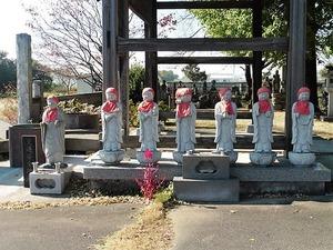 観昌寺 (2)