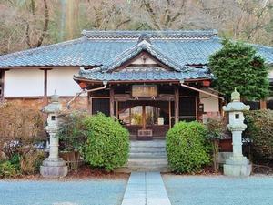 東沢寺 (2)