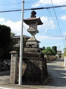 大八木諏訪神社 (9)