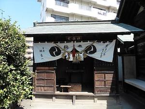 水神社 (6)