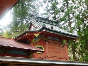 吾嬬神社 (5)