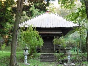 長福寺 (3)