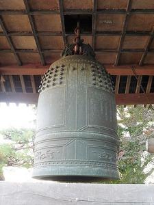 龍源寺 (8)