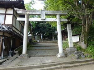 西宮神社 (1)