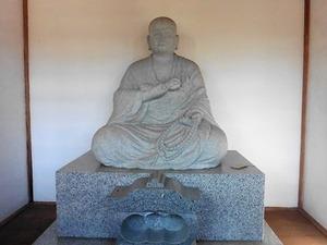 福持寺 (11)