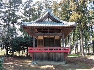 椿社神社 (10)