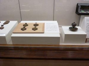 観音塚考古資料館 (3)
