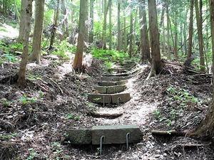 千石稲荷神社 (6)