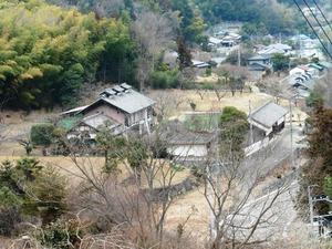 興禅院 (4)