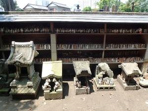 隆興寺 (6)