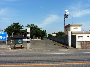 長明寺 (1)