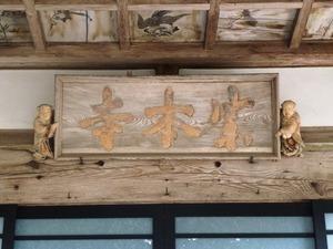 宗本寺 (3)