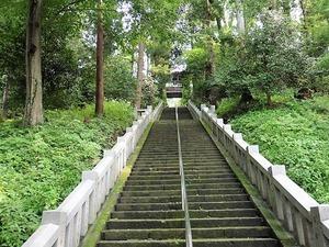 達磨寺 (4)