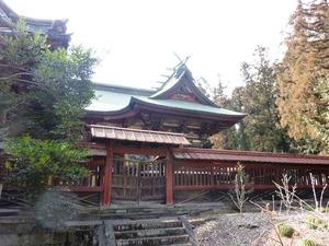 八幡八幡宮 (5)
