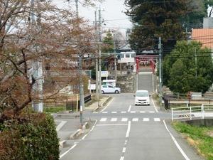 飯玉神社 (3)