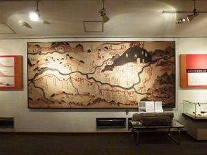 嬬恋郷土資料館 (4)