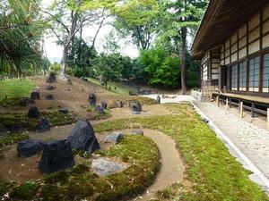 福増寺 (8)