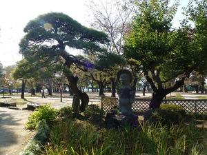 高崎公園 (6)