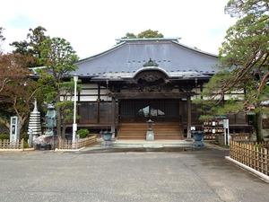太田・全性寺 (3)