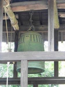 達磨寺 (7)