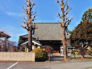 胎養寺 (2)