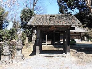 千手寺 (1)