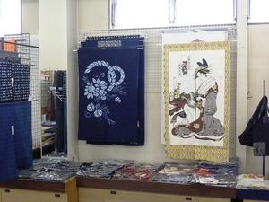 桐生織物観光センター (6)