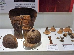 県立歴史博物館 (21)