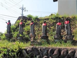 宗伝寺 (5)