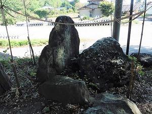 小泉白鳥神社 (8)