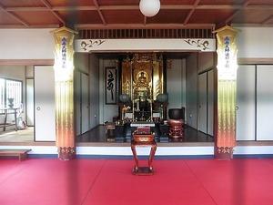 願成寺 (3)