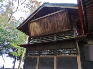 上樹神社 (6)