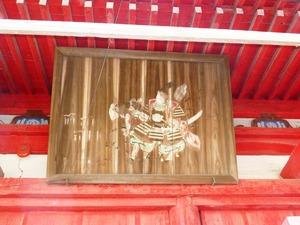 清水寺 (7)