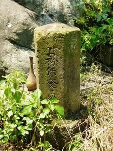 上杉乳母神社 (3)