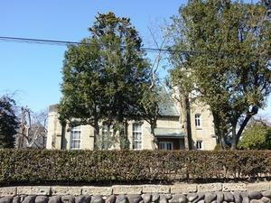 安中教会 (3)