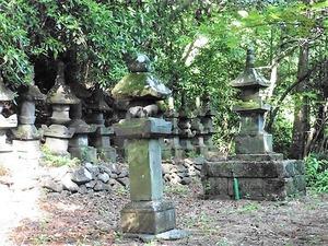 空恵寺2 (2)