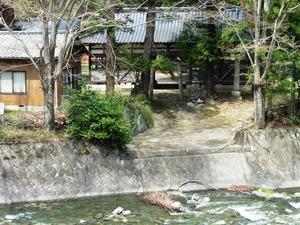 地守神社 (2)