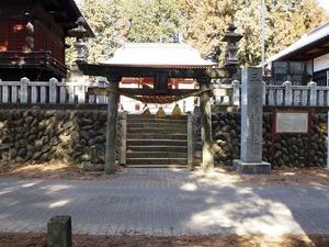 三宮神社 (1)