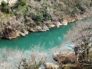 高津戸峡 (8)
