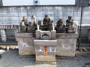 徳蔵寺 (5)